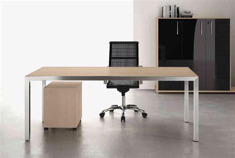 ufficio da casa arredamento per ufficio per un posto di lavoro perfetto