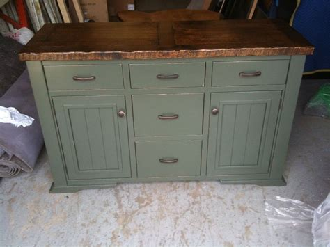 Painted Kitchen Sideboards by 19 Best Buffet Ideas Images On Buffet Ideas