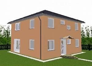 Haus In Recklinghausen Kaufen : immobilien recklinghausen homebooster ~ Orissabook.com Haus und Dekorationen
