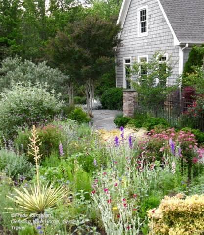 the deer resistant garden 2012 review defining your