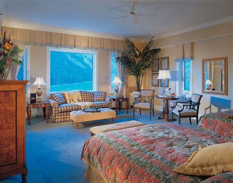 Living Room Bedroom Furniture