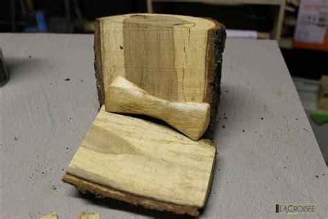 fabrication d un bureau en bois fabrication d un bureau en bois photos de conception de