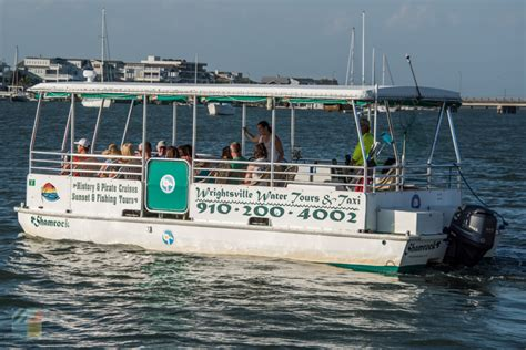 Southport Boat Rentals by Southport Nc Boating Guide Southport Nc