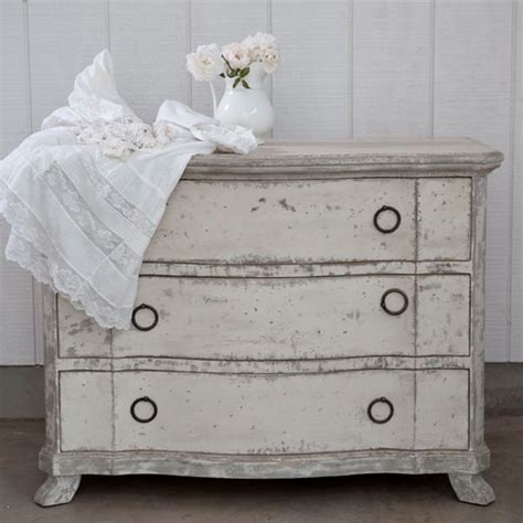 shabby chic by ashwell 135 best rachel ashwell shabby chic images on pinterest vaulting read more and shabby chic style