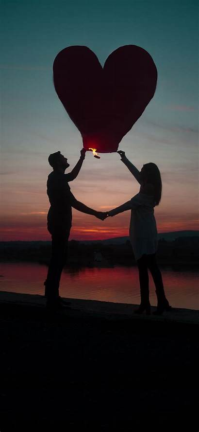 Couples Wallpapers Iphone Backgrounds Couple Valentine Background