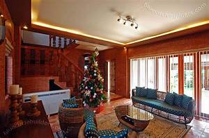 living room interior design house architecture styles With interior design for small living room in philippines