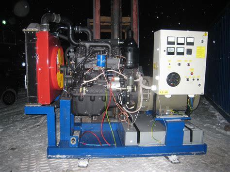 Ветрогенератор 50 кВт– Aeolos Ветряк 50 кВт Производство.