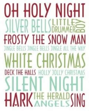 Christmas Hymn Quotes Quotesgram. Quotes About Strength And Love Images. Life Quotes Divorce. Friday Quotes And Jokes. Inspiring Quotes Vision. Trust Quotes For Him Tumblr. Summer Quotes Cover Photos. Just Crush Quotes. Good Quotes Caine Mutiny
