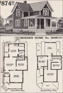 modern farmhouse floor plans the philosophy of interior design early 1900s part 2 architecture