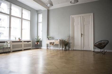 residential vinyl flooring tiles
