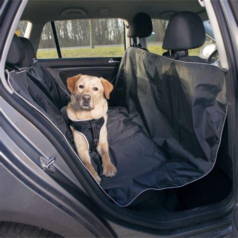 protege siege de voiture protège siège de voiture noir 1 45 1 60 m