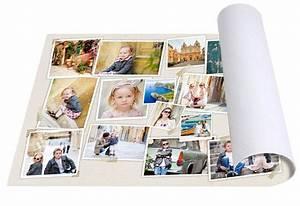 Collage Selbst Gestalten : afficher l 39 image source fleurs pinterest acryl malen und ~ A.2002-acura-tl-radio.info Haus und Dekorationen