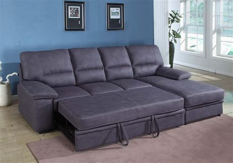 Sofa Sleepers On Sale by 20 Photos Sectional Sleepers Sofa Ideas