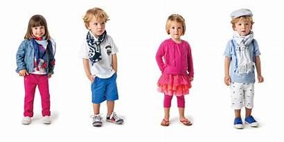 Modeling Garments Child Help Company Chennai Blossom