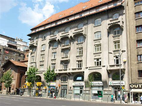 Appartamenti Bucarest Centro by Bilocale Tranquillo Con Servici Alberghieri Nel Centro Citt 224