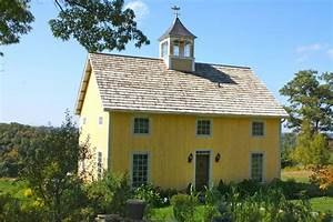 cupola designs plans woodworking projects plans With barn cupola plans