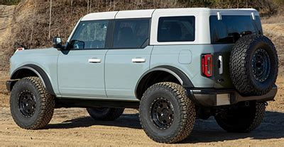 We did not find results for: Ford Bronco 2021 Prices in Kuwait, Specs & Reviews for ...