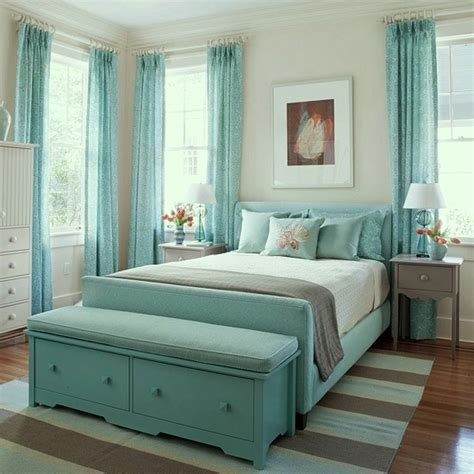 Bedroom Color Schemes With Teal by Room Color Schemes Soft Teal Nauvoo Il Interior