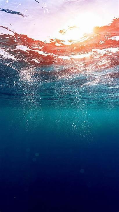 Ocean Wallpapers Android Screen Apkpure