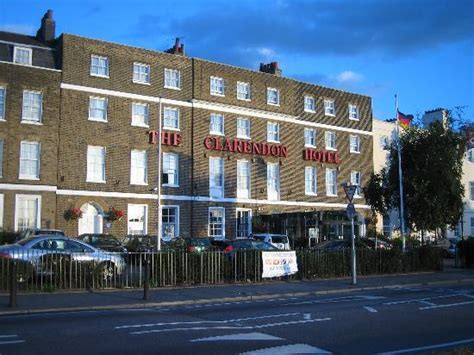 Cutty Sark  Picture Of The Clarendon Hotel  Blackheath. Metropole Hotel. Best Age Fuerteventura Hotel. Macdonald Craxton Wood Hotel. Woodland Grange Hotel. Hot Spring Hotel. Ancora Hotel. Rl Ciudad De Ubeda Hotel. Eastwell Manor Hotel