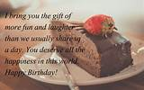 Happy birthday, my lovely friend. Happy Birthday Greetings, Wishes, Messages, Quotes