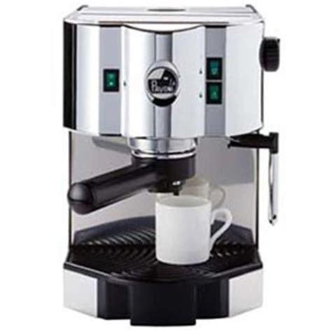 La Pavoni Eurobar EBR Coffee Maker   review, compare prices, buy online