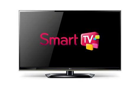 led smart tv hd 42
