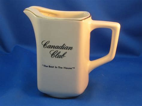 17 Best Images About Barware-retro Collectables On