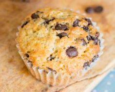 recette de muffins di 233 t 233 tiques aux p 233 pites de chocolat pour petit d 233 jeuner au bureau ajnoo