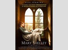 Mary Shelley DVD Release Date Redbox, Netflix, iTunes