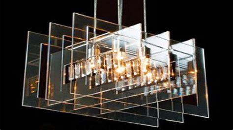 suspension design chambre les et luminaires pour la maison et le jardin