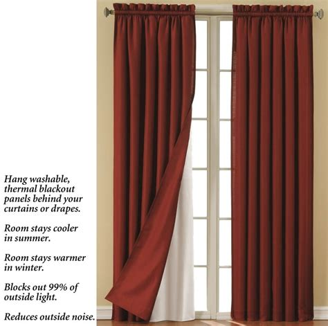 blackout curtain fabric lining curtain menzilperde net