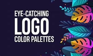 8, Best, Logo, Color, Combinations, 2020