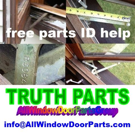 truth replacement products window  door hardware parts truth  entrygard brands truth