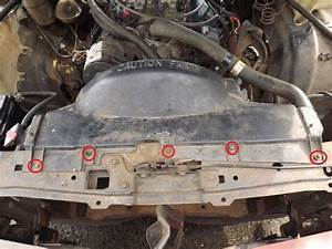 Fo 9472  Chevy 350 Engine Diagram 1983 Chevy I Need A