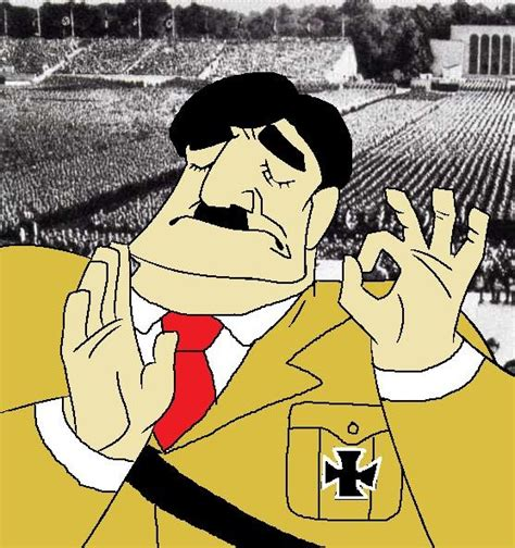 Pacha Memes - hitler pacha pacha edits when the sun hits that ridge just right know your meme