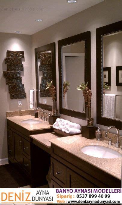 Bathroom Mirror Remodel by Pin By Milner George On Inside My Home Bathroom