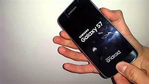 Samsung S7 Finanzieren : samsung galaxy s7 s7 edge how to enter recovery mode youtube ~ Yasmunasinghe.com Haus und Dekorationen