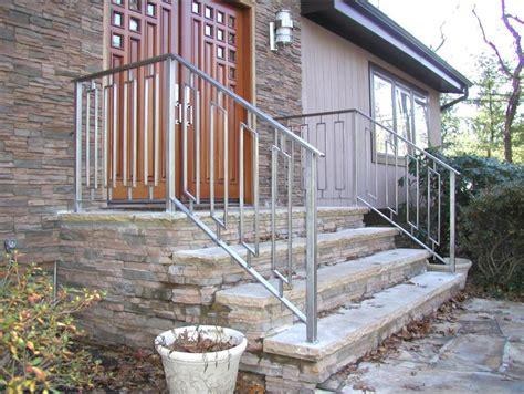 17 Best Images About Porch Handrail On Pinterest