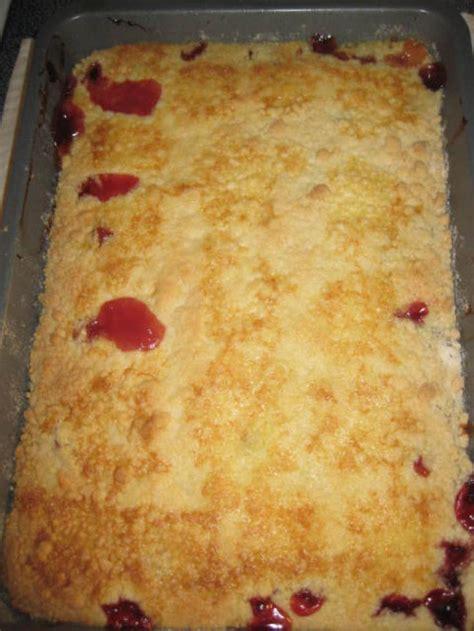 images  food    pinterest cherry