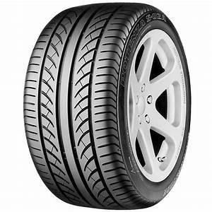 Pneus Auto Fr : pneu bridgestone potenza s02a la vente et en livraison gratuite ultrapneus ~ Maxctalentgroup.com Avis de Voitures
