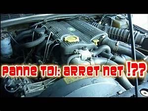 Accoup Moteur Diesel : 6 diagnostiquer les rat s du moteur doovi ~ Medecine-chirurgie-esthetiques.com Avis de Voitures