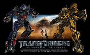 Transformers Pictures: Transformers-2 Revenge Of The ...