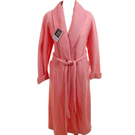 robe de chambre pyrenees robe de chambre homme en ligne des pyrenees