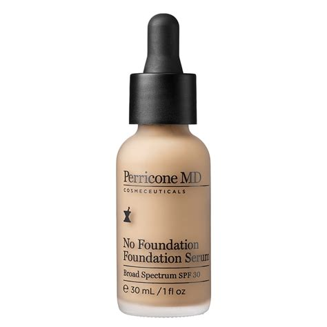 mnfoundation no foundation 10 best vitamin c serums rank style