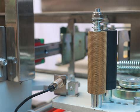 high speed automatic carton erector gpk  built  efficiency speed