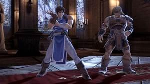 Stage Castlevania Dracula39s Castle Super Smash Bros