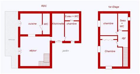 patrimonio cap corse maison de village t3 sur 2 niveaux