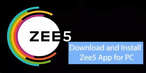What browsers support dstv now. Download and Install Zee5 App for PC, Windows 7/8/8.1/10 ...