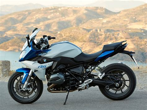 r 1200 rs 2015 2017 bmw r 1200 rs review top speed